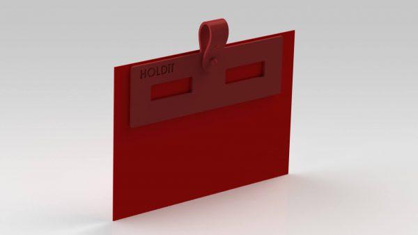 Shelf Signage Swing Strip A7.jpg