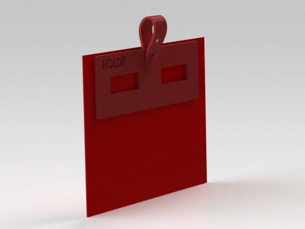 Shelf Signage Swing Strip Red.jpg