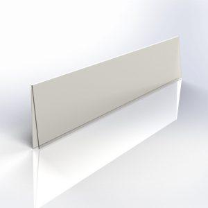 H33 1000 Tw Strip 1