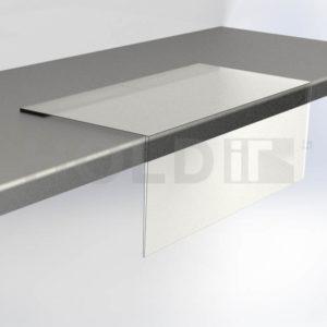 H75 210 - Stack Card Holder