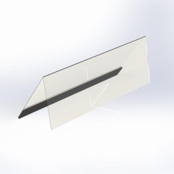 H75 210 Promostackcard Mag 2