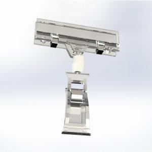 Pst005 Gripit 1