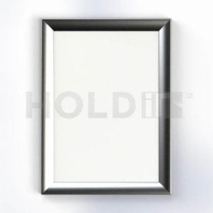 SNAP - Aluminium Snap Frames
