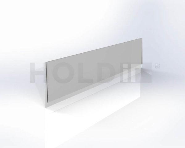 The Pop in STRiP™ - H33-30-1000PI