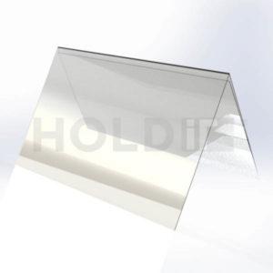 H75 210 Promostackcard 1